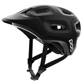 cratoni pacer helmet black matt kopfumfang l xl 58 62cm. Black Bedroom Furniture Sets. Home Design Ideas
