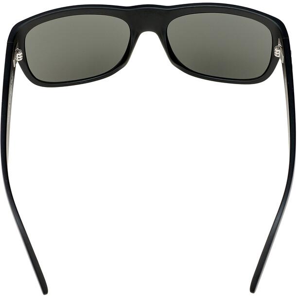 POC Want Cykelbriller, sort