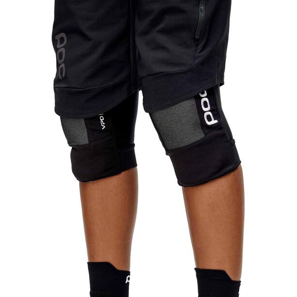 POC Joint VPD System Knee Guards svart/grå