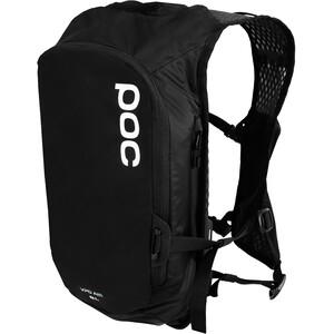 POC Spine VPD Air 8 Rucksack schwarz schwarz