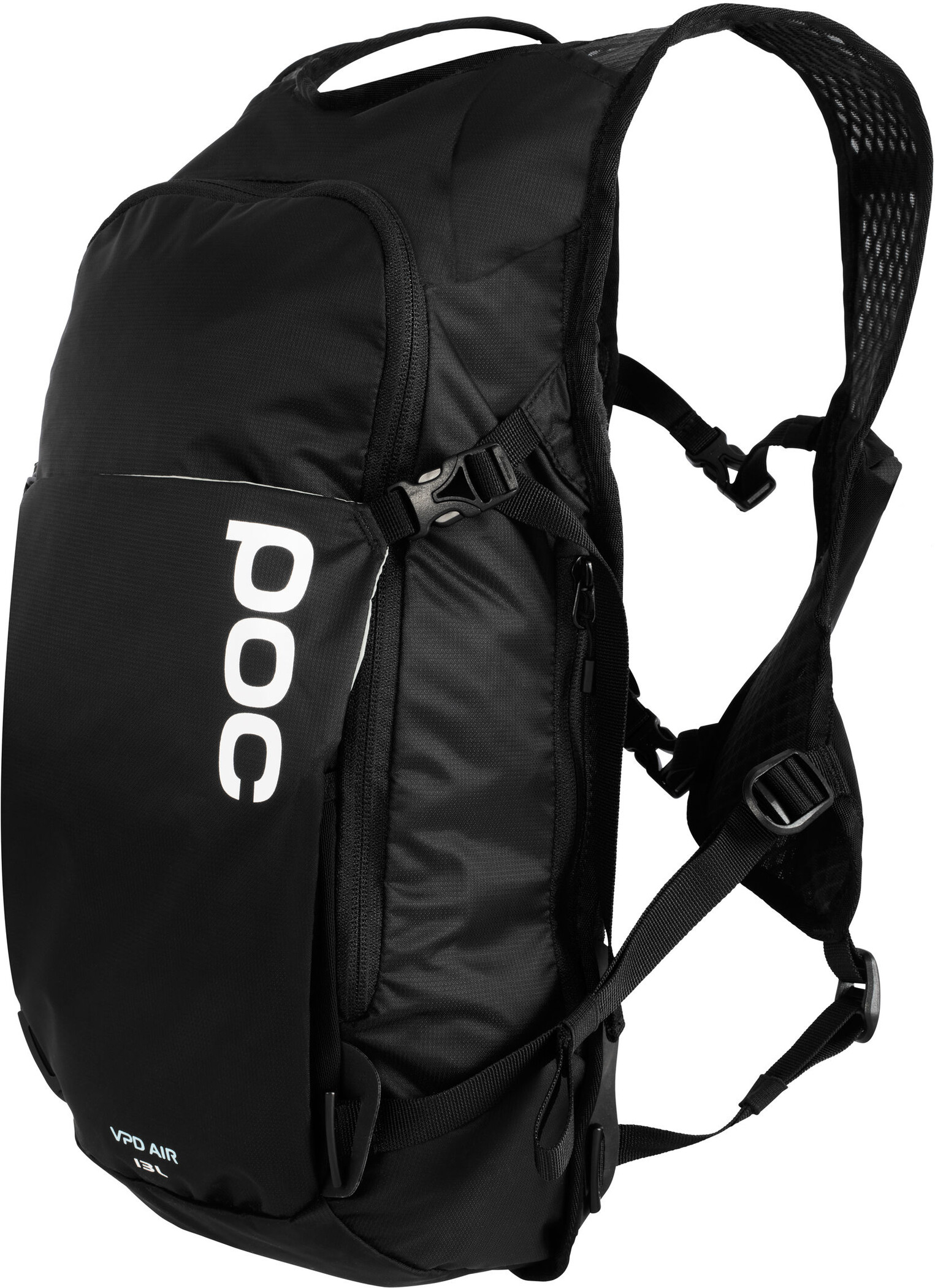 the latest a01c4 5f912 POC Spine VPD Air 13 Backpack uranium black.jpg
