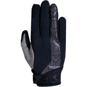Roeckl Riva Handschuhe schwarz schwarz