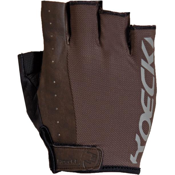 Roeckl Ottawa Handschuhe mokka