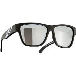 UVEX Sportstyle 508 Glasses Kids, czarny czarny