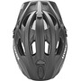 UVEX adige cc Helm LTD black