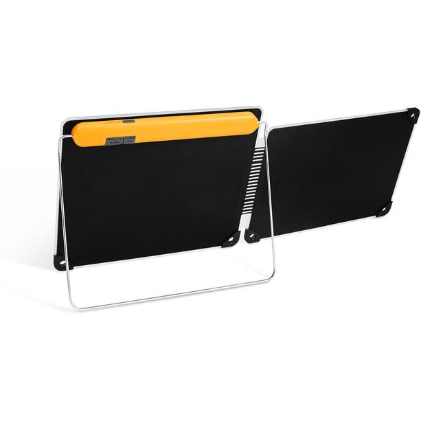 BioLite SolarPanel 10+ black