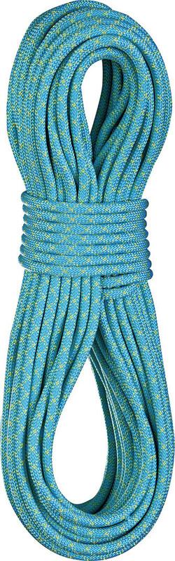 second female kjole salg htc u12 plus translucent blue