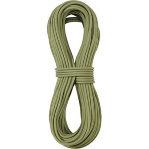 Edelrid Skimmer Pro Dry Seil 7,1mm 60m oasis oasis
