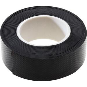 Edelrid Grip Taśma 25mm 200m, czarny czarny