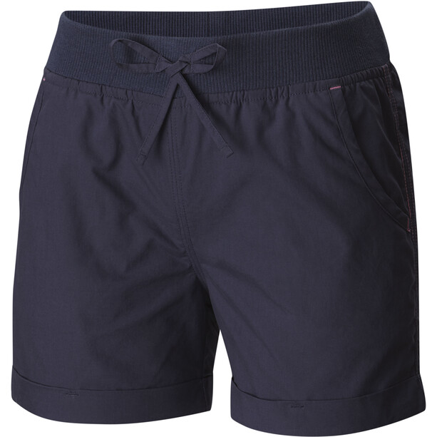 Columbia 5 Oaks II Pull-On Shorts Kinder nocturnal