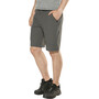 Columbia Triple Canyon Shorts Herren grill/black