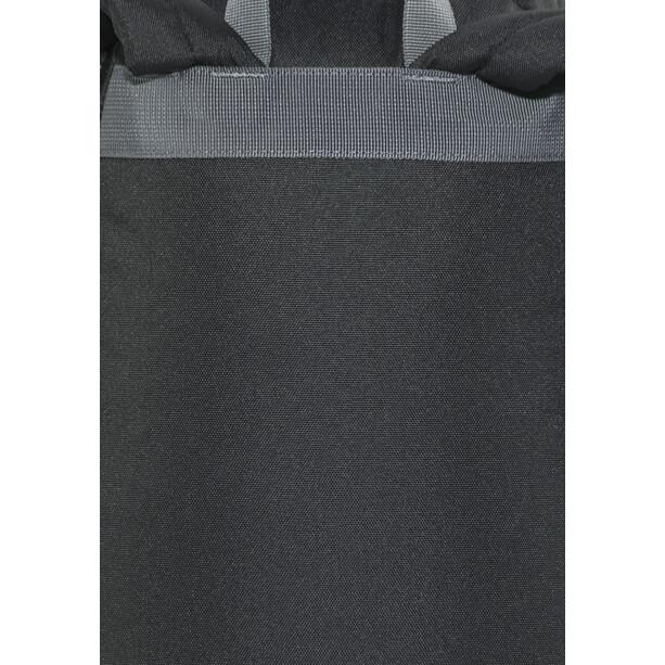 Columbia Classic Outdoor Daypack 20l black/graphite