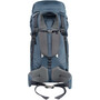 SALEWA Cammino 50 Rucksack midnight navy