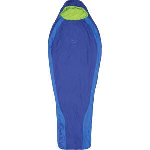 SALEWA Lima Ultralight Schlafsack blau blau