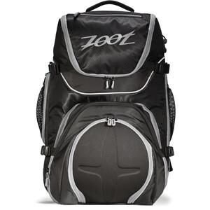 Zoot Ultra Tri 2.0 Tasche black/silver black/silver