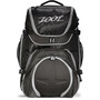 Zoot Ultra Tri 2.0 Tasche black/silver