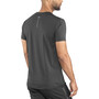 POC Resistance Enduro Light T-Shirt Herren carbon black