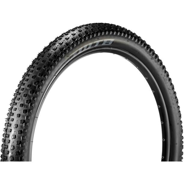 """WTB Ranger Tyre 27,5"""" TCS Light Fast Rolling black"""