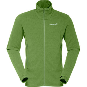 Norrøna Falketind Warm1 Jacket Herr iguana iguana