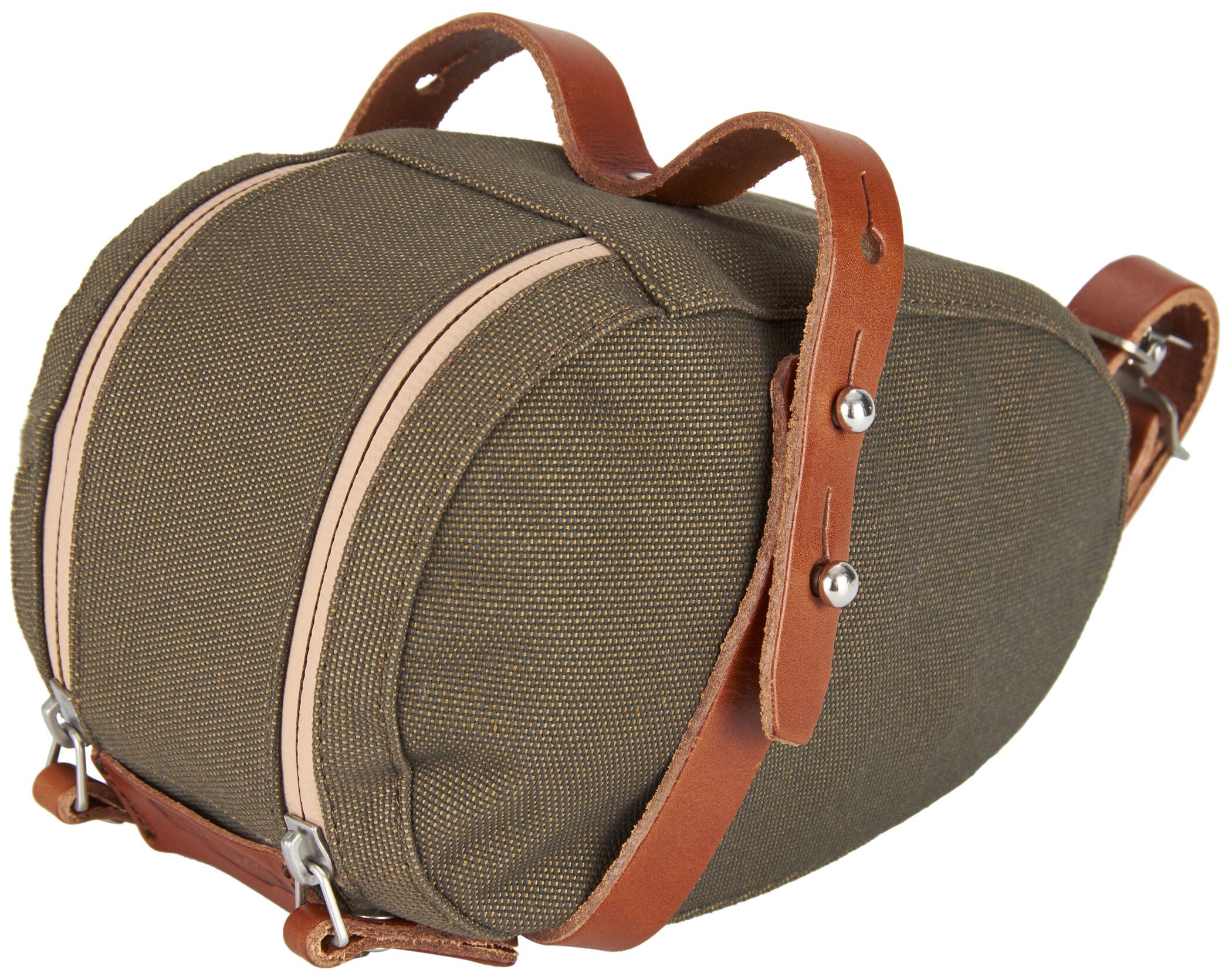 online store a073f 28ded Grand Canyon Sleeping Bag Kansas 195 Schlafsack grün telgesa.lt