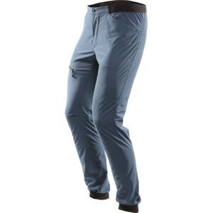 Haglöfs L.I.M Fuse Pants Herr blue ink blue ink