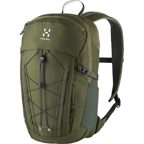 Haglöfs Vide Backpack Medium 20l deep woods