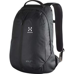 Haglöfs Volt Backpack Large 22l true black true black