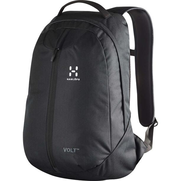 Haglöfs Volt Backpack Large 22l true black
