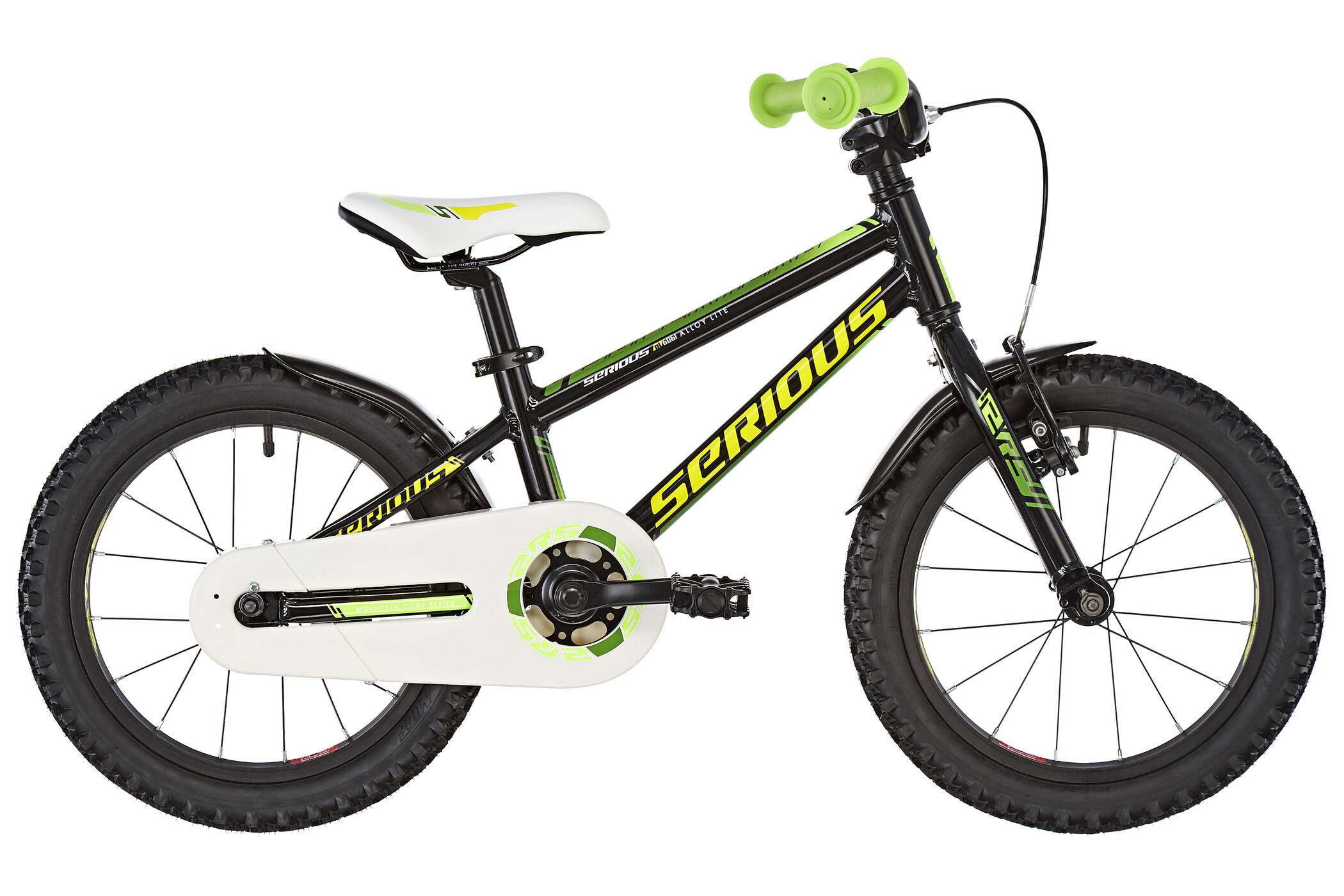https://www.bikester.at/loeffler-gtx-active-bike-ueberhose-herren-1 ...