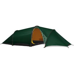 Hilleberg Anjan 2 GT Tent green green