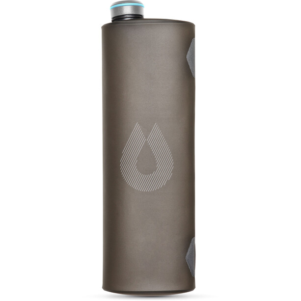 Hydrapak Seeker 3l mammoth grey