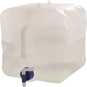 Outwell Water Carrier 16l