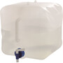 Outwell Water Carrier 15l
