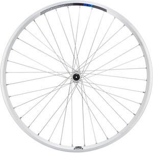 """Exal V-wheel V Wheel 26x 1.75"""" Hub, gris gris"""