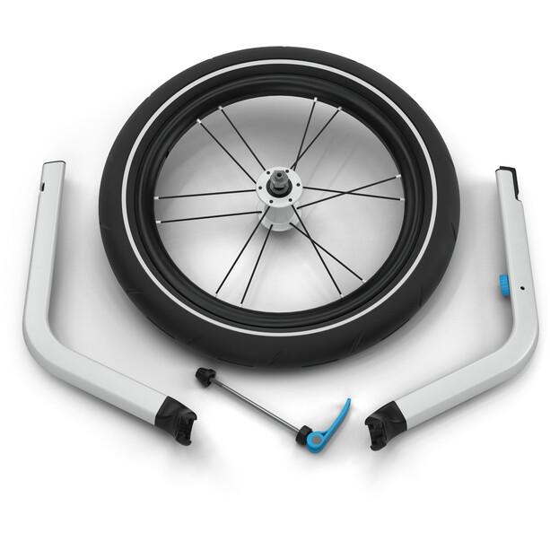 Thule Chariot 1 Jog Kit