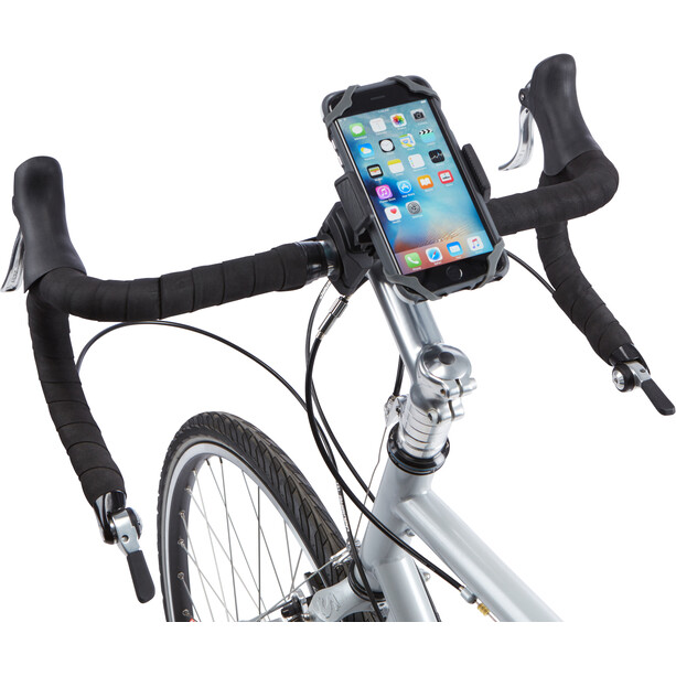 Thule Pack'n Pedal Smartphone Attachment with Mount