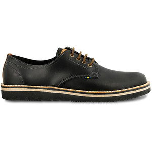 KAVAT Asperö EP Shoes black black