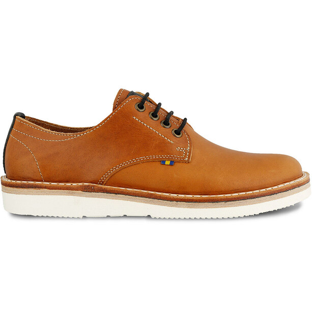 KAVAT Asperö EP Shoes light brown