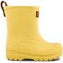 KAVAT Grytgöl WP Rubber Boots Barn light yellow