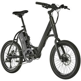 elektrische fiets kopen voordelige e bikes op. Black Bedroom Furniture Sets. Home Design Ideas