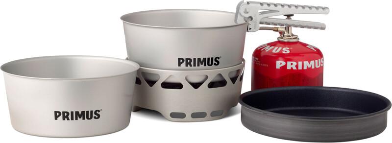 Primus Essential Stove Set 1300ml  2018 Gassbrennere