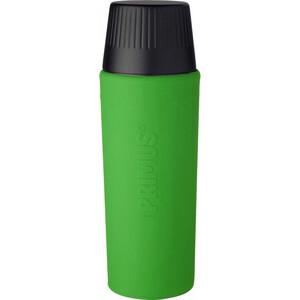 Primus TrailBreak EX Vacuum Bottle 750ml moss moss