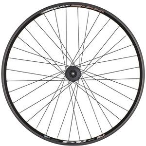 "Ryde V-wheel Zac 2000 Front Wheel Deore disc, 28"""