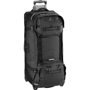 Eagle Creek ORV Trunk 36 Trolley 128,5l asphalt black asphalt black