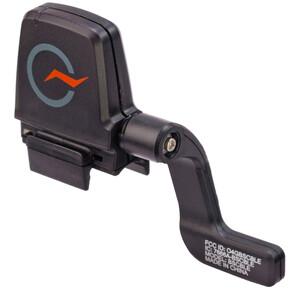 Powertap Speed & Cadence schwarz schwarz