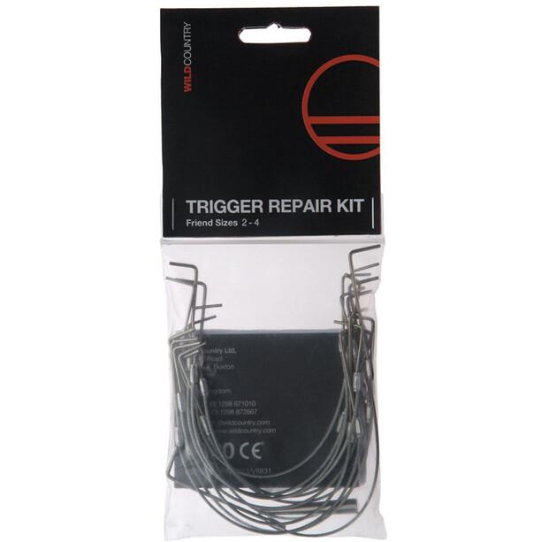 Wild Country Trigger Repair Kit 38048
