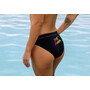 Funkita Sports Bikini Slip Damen Love Funkita