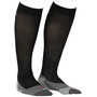 Gococo Compression Socken black