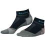 Gococo Light Sport Socken black