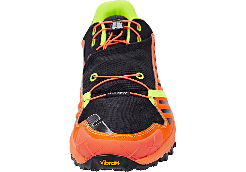dynafit alpine pro chaussures de running homme orange noir boutique de v los en ligne. Black Bedroom Furniture Sets. Home Design Ideas